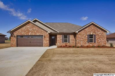 28277 Ferguson Lane, Toney, AL 35773