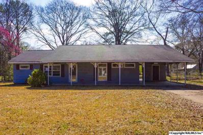 1007 Sw Betty Street, Decatur, AL 35601