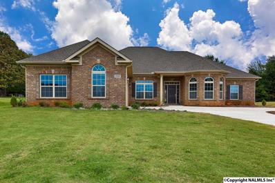 27087 Seven Pines Lane, Harvest, AL 35749