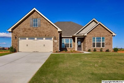 133 Bakers Farm Drive, Priceville, AL 35603
