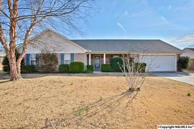 128 Buckhead Run, New Market, AL 35761