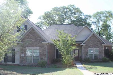 4702 Riverbank Circle, Owens Cross Roads, AL 35763