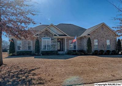 141 Shackleford Road, Meridianville, AL 35759