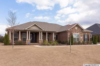 2927 Chantry Place, Gurley, AL 35748