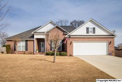 1217 Hunter Lane, Hartselle, AL 35640