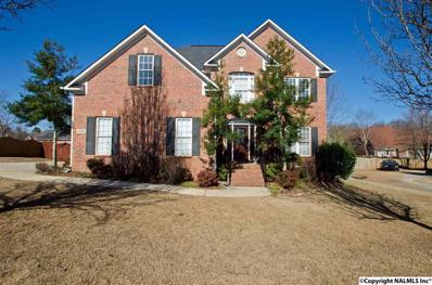 104 Christy Drive, Madison, AL 35758