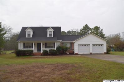 3060 Honeysuckle Lane, Southside, AL 35907