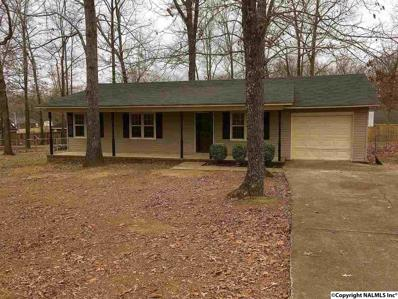 21795 Hickory Hill Lane, Athens, AL 35613