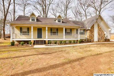 23143 Christie Drive, Toney, AL 35773