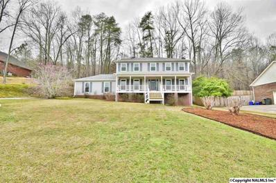 110 Mache Lane, Owens Cross Roads, AL 35763