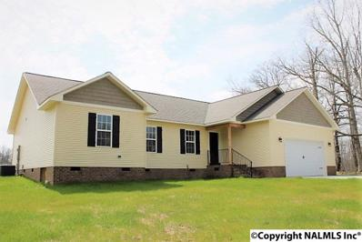 2 Michael Circle, Fort Payne, AL 35967
