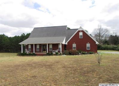 18 Hudgins Road, Eva, AL 35621