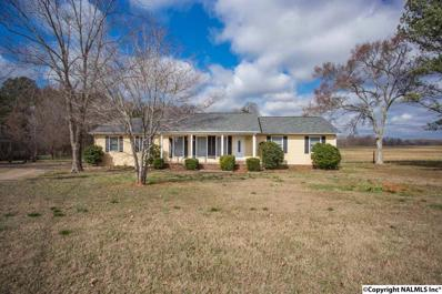 23745 West Clearmont Drive, Elkmont, AL 35620