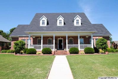 100 Rathdoon Court, Madison, AL 35757