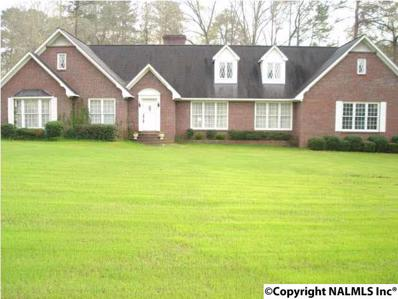 92 Boyd  Place, Rainbow City, AL 35906