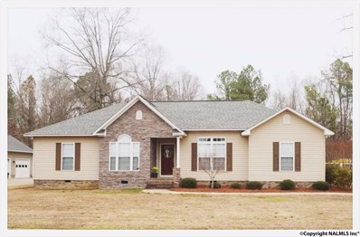 132 St Martin, Rainbow City, AL 35906