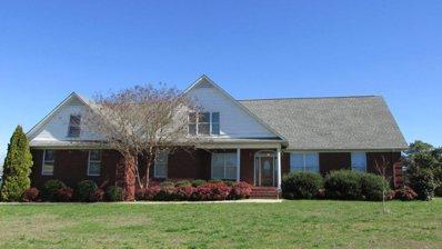 1501 Meadowlark Lane, Albertville, AL 35951 - MLS#: 1063398