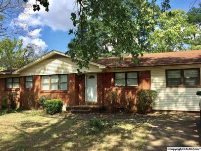 1515 Brook Hollow Circle, Huntsville, AL 35816