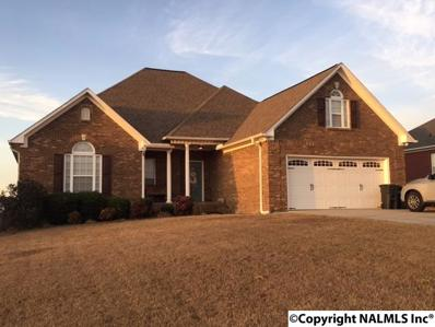 25739 Iron Gate Drive, Madison, AL 35756