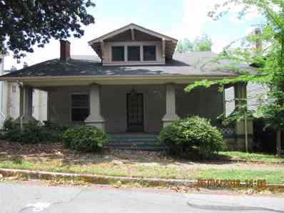 405 Eustis Avenue, Huntsville, AL 35801 - #: 1063682