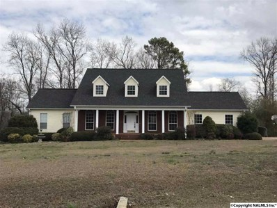 236 County Road 1858, Arab, AL 35016