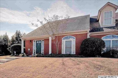 100 Cork Alley, Madison, AL 35758