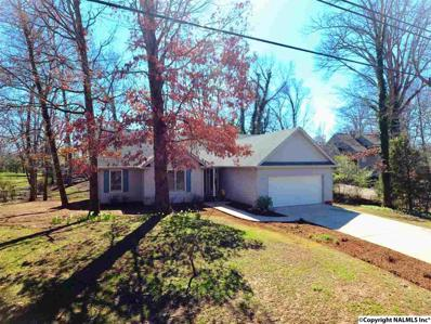 342 Ita Ann Lane, Madison, AL 35757