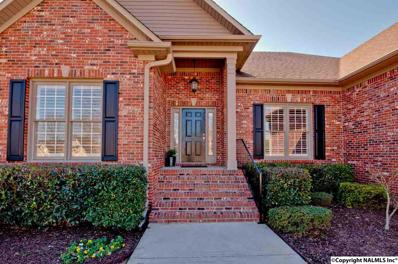 2867 Hampton Cove Way, Hampton Cove, AL 35763