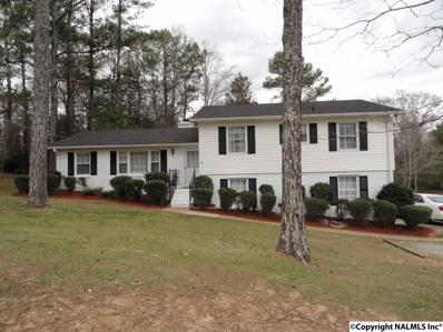 181 Robins Road, Harvest, AL 35749