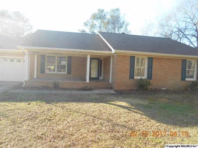 13391 Shelly Drive, Madison, AL 35757