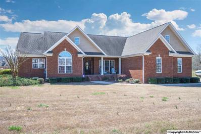 51 Holland Drive, Scottsboro, AL 35768