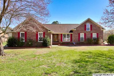 100 Hightower Road, Harvest, AL 35749