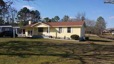 120 East Byrd Road, Hartselle, AL 35640 - MLS#: 1064372