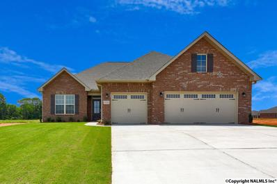 100 Bakers Farm Drive, Priceville, AL 35603