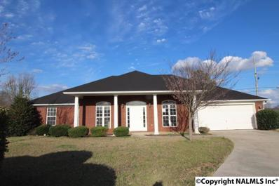 4008 Windswept Drive, Madison, AL 35757