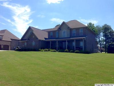 16363 Travertine Drive, Athens, AL 35613