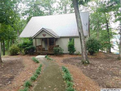 775 County Road 959, Centre, AL 35960