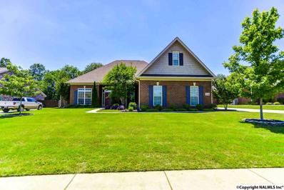 8506 Sedgebrook Drive, Owens Cross Roads, AL 35763