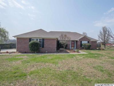 828 Macedonia Road, Ardmore, AL 35739