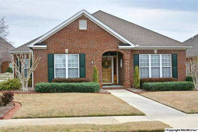 3103 Shoreway Circle, Hampton Cove, AL 35763