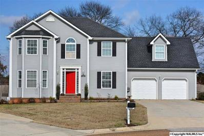 109 Daffodil Circle, Madison, AL 35758