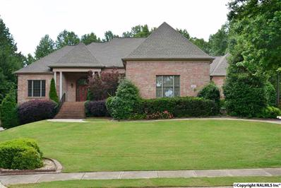 102 Chaucer Drive, Madison, AL 35757