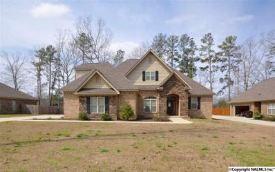 3501 South Point Street Sw, Hartselle, AL 35640