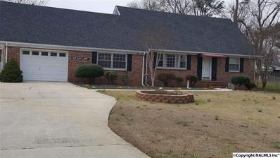 409 Gale Lane, Athens, AL 35611