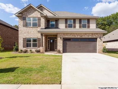7733 Catawba Circle, Madison, AL 35757