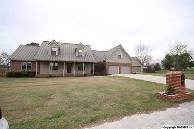 26828 Mary Sue Lane, Athens, AL 35613