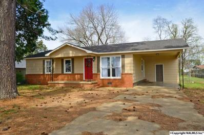 404 Clearview Street, Decatur, AL 35601