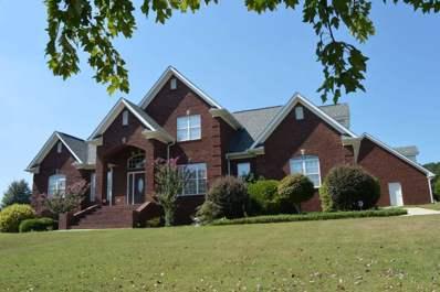 30 Damaris Drive, Albertville, AL 35950 - MLS#: 1065728