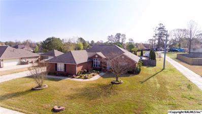 107 Southway Court, Madison, AL 35757
