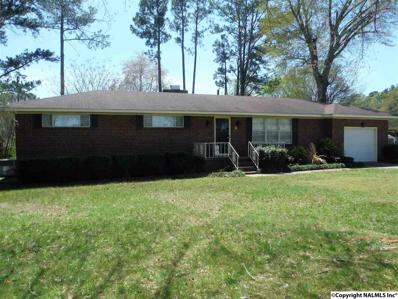 1407 Alpine Street, Decatur, AL 35601